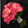 Pink%20rose%20bouquet.square