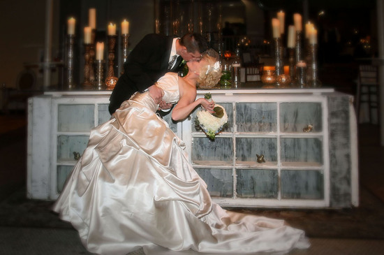 photo of Bel Amour Wedding Photography Boutique