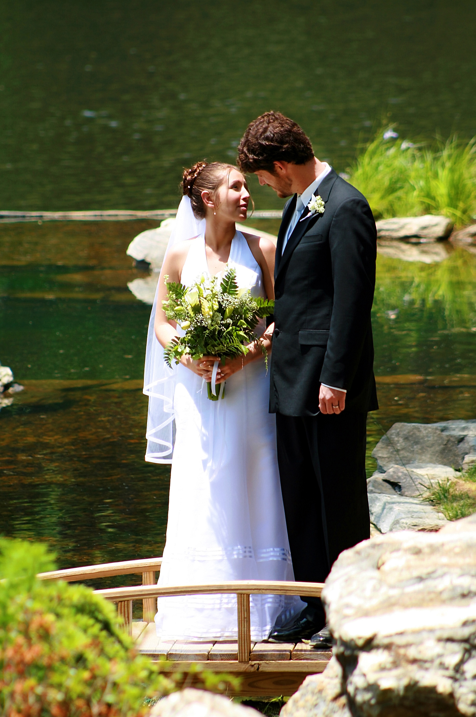 Asheville%20wedding%20photography%20formal%20portraits%20(23).original
