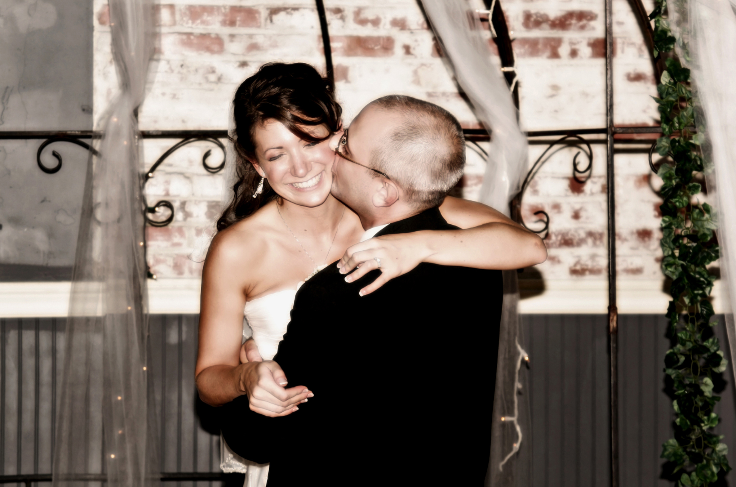 Asheville_20wedding_20photography_20formal_20portraits_20_10_.original.original