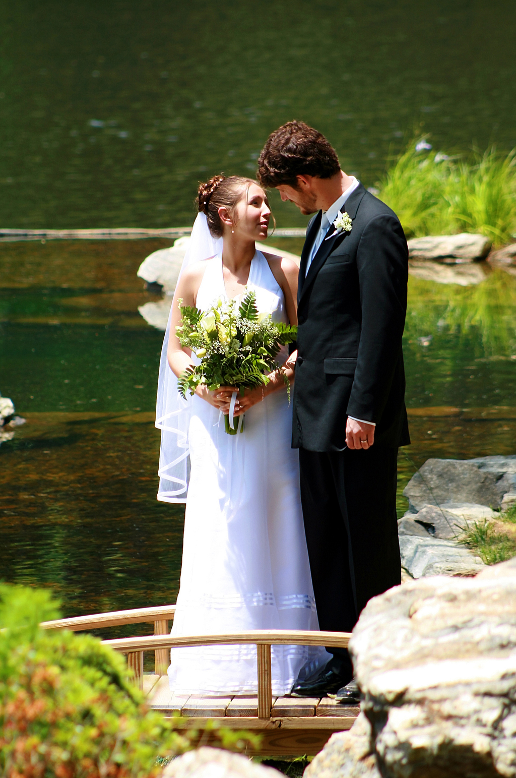 Asheville_20wedding_20photography_20formal_20portraits_20_23_.original.full