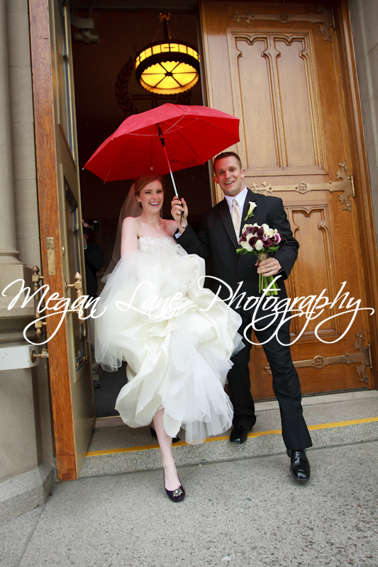 kevin-and-kirstin-cathedral-kleffner-wedding-pictures-4