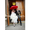 Kevin-and-kirstin-cathedral-kleffner-wedding-pictures-4.square
