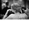 Kevin-and-kirstin-cathedral-kleffner-wedding-pictures-9.square