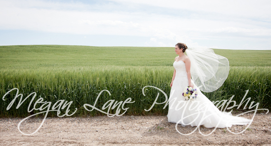brett-and-jessalyn-highwood-ranch-wedding-7