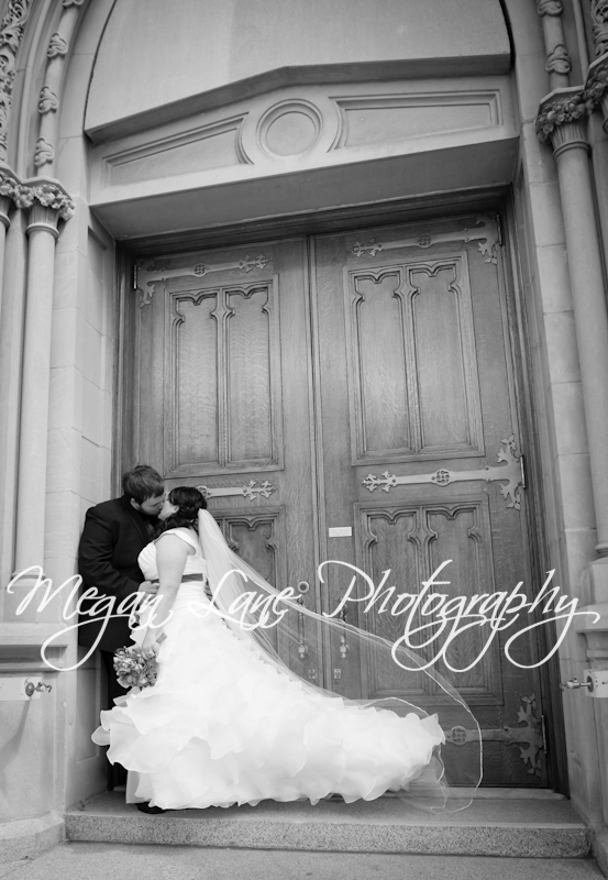 Don-and-sarah-cathedral-wedding-pictures-3.full