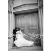 Don-and-sarah-cathedral-wedding-pictures-3.square