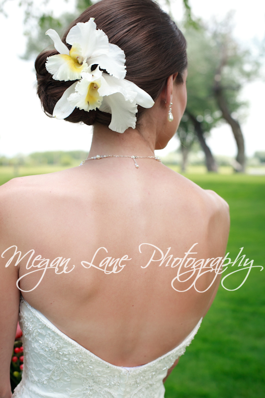 drew-and-karlee-greenmeadow-country-club-wedding-pictures-1