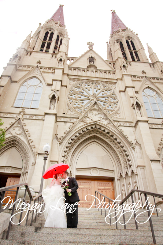 kevin-and-kirstin-cathedral-kleffner-wedding-pictures-5