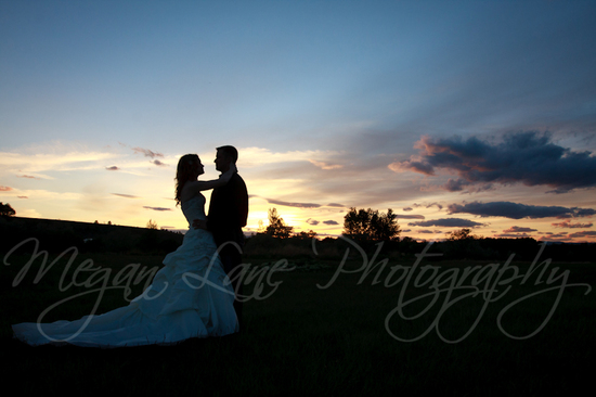 kevin-and-kirstin-rock-the-dress-outdoor-sunset-8