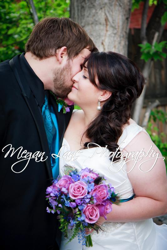 photo of Megan Lane Photography