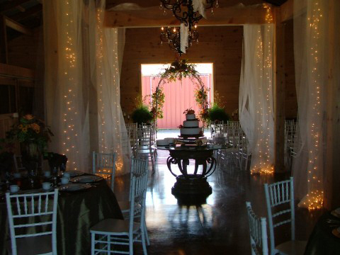 photo of Creative Blessings Wedding & Event