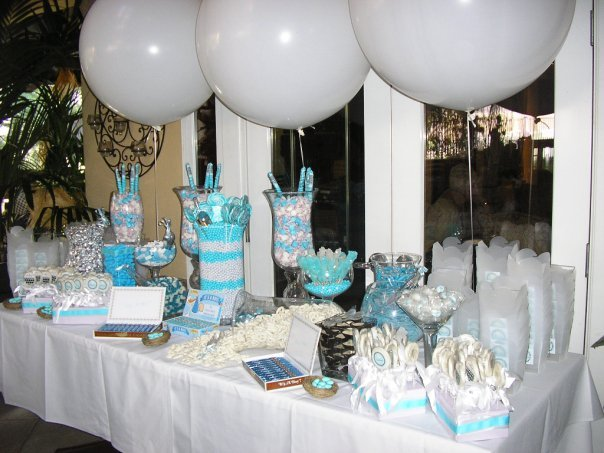 Candy_buffet.original.full