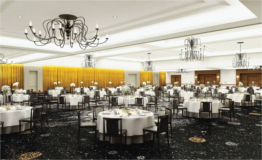 Ballroom_lobby_atrium.original.full