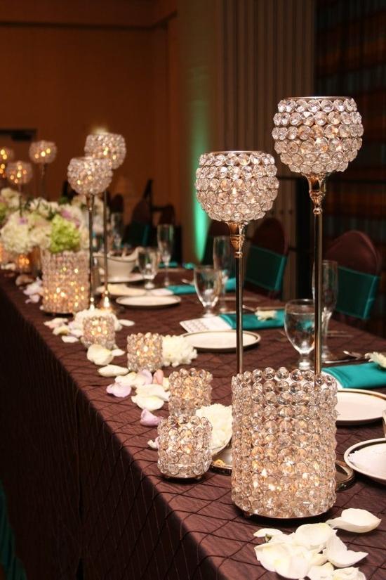 photo of Tiffany Francies Events