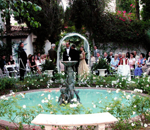 Garden_wedding2.full