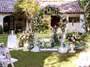 Wedding_arch.original