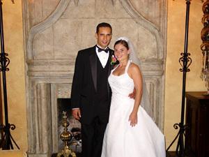 Wedding_couple_fireplace.full