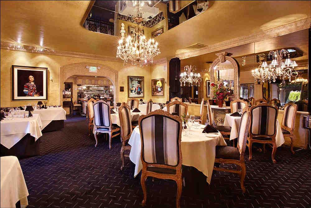 Ingleside_inn_restaurant_02.10.1.full