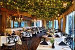 photo of Ingleside Inn & Melvyn's Restaurant