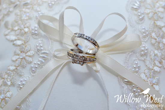photo of Willow West Photography