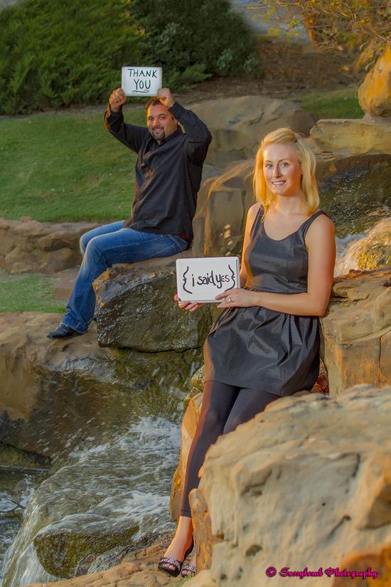 photo of Sassybomb Photography
