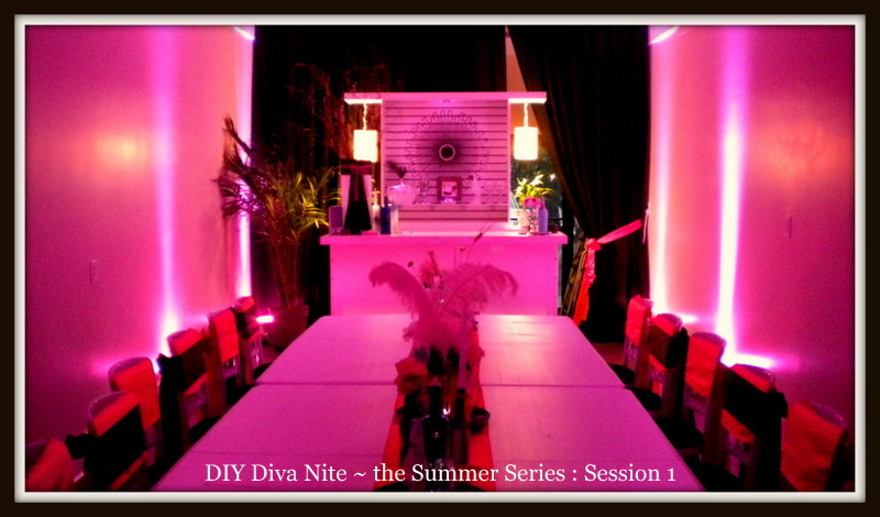 Dy_20diva_20nite_207-10-013.original.full