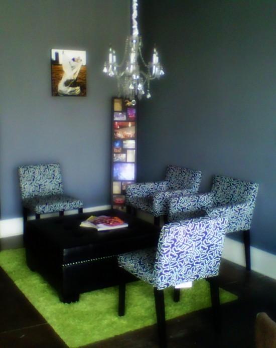 photo of Carolina Event Services ~ The Design Studio