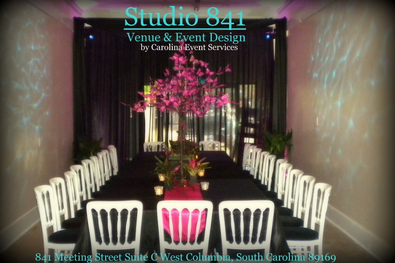 Studio%20841%20~%20abc%20032-001.full