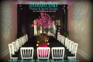 photo of Carolina Event Services ~ The Design Studio