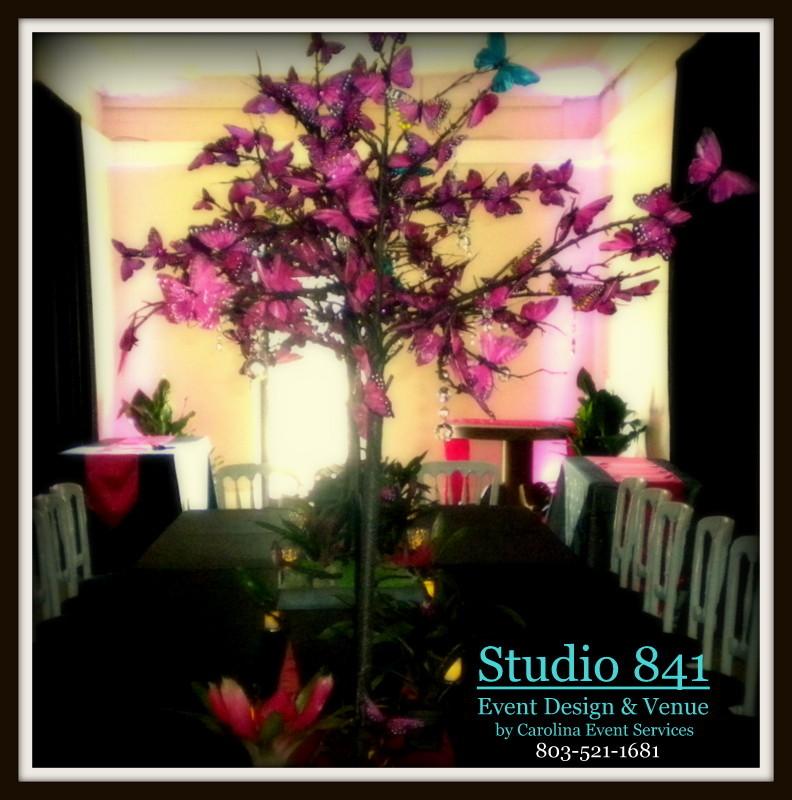 Studio%20841%20~%20abc%20041-001.full