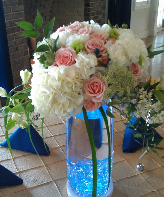 Carolina Event Services