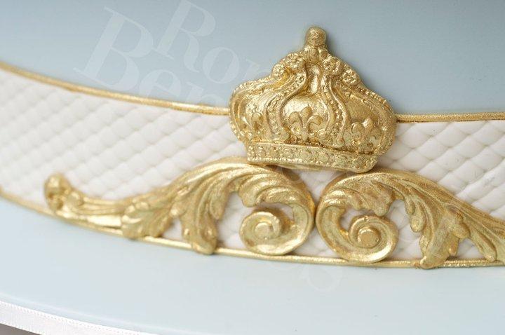 Wedding-cake-inspiration-ron-ben-isreal-cakes-5.full
