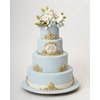 Wedding-cake-inspiration-ron-ben-isreal-cakes-ice-blue-gold.square