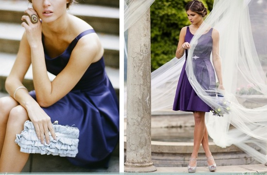 stylish-bridesmaids-dresses-from-Ruche-affordable-bridal-party-attire-purple