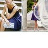 Stylish-bridesmaids-dresses-from-ruche-affordable-bridal-party-attire-purple.square