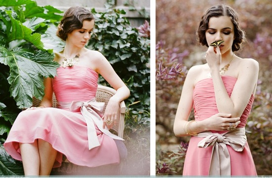 stylish-bridesmaids-dresses-from-Ruche-affordable-bridal-party-attire-2