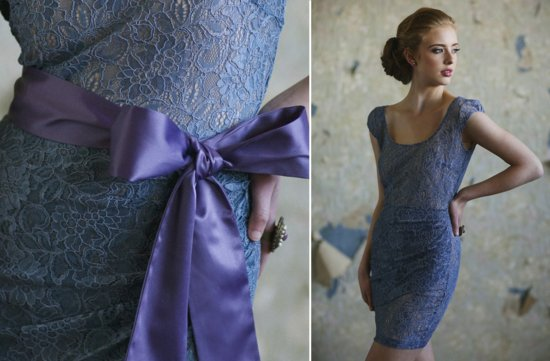 ruche-bridesmaids-dresses-afforadable-stylish-bridal-party-attire-2