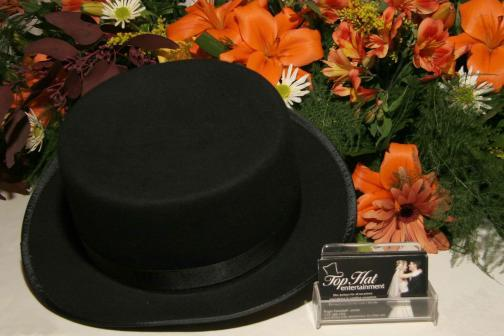 Top_hat_img_0043.full