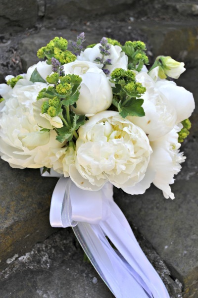 photo of Country Bouquets Floral
