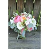 Raines%20wedding%20bridal%20bouquet%20400.square