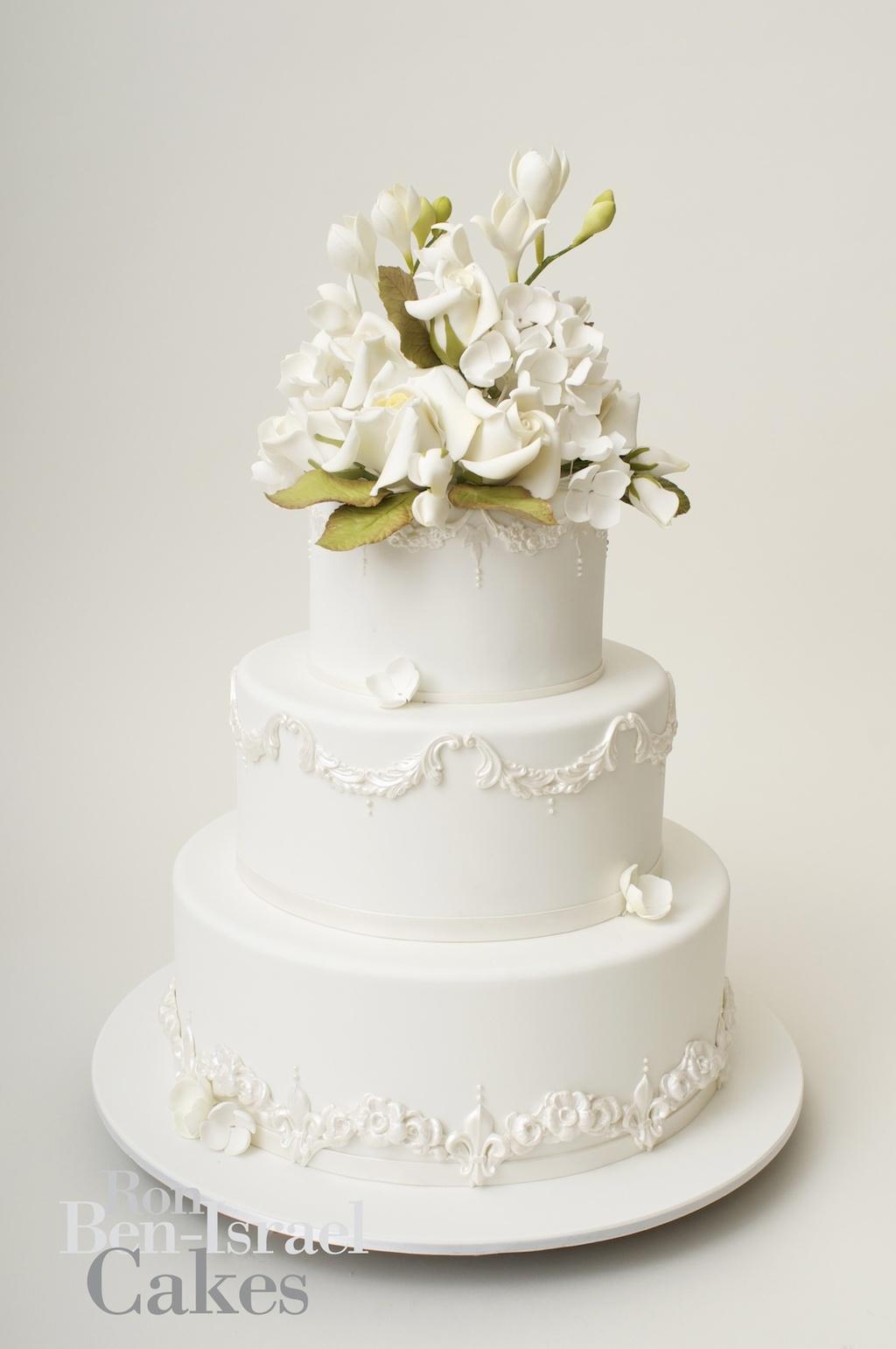 Wedding-cake-inspiration-ron-ben-isreal-wedding-cakes-classic-white-3-tier.full