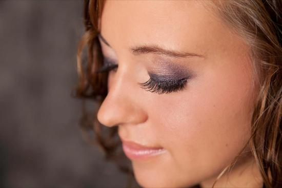photo of La Textura Makeup Artistry