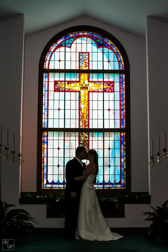 Weddings-6.original.full