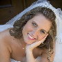 photo of Lisa Johnson Bridal