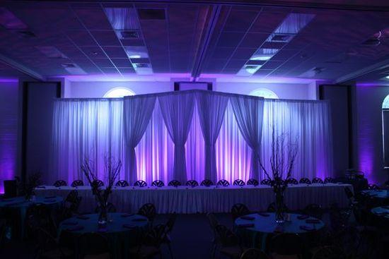 photo of Light My Event