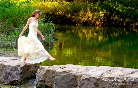photo of Valentina Vladi Video and Photo