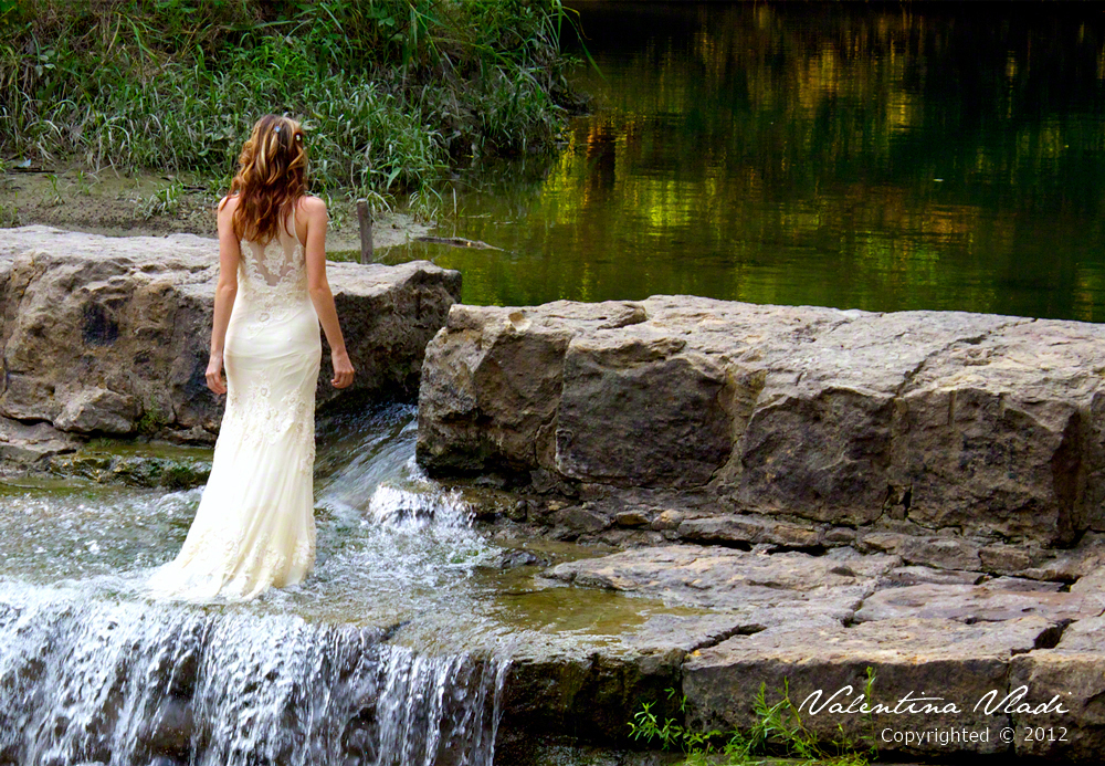 Waterfall.full