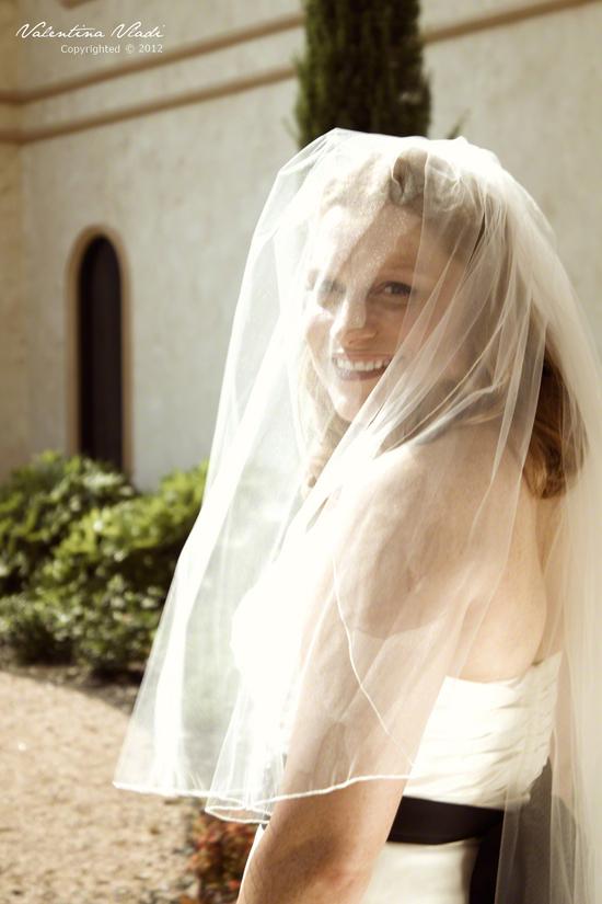 photo of Valentina Vladi Photo and Video