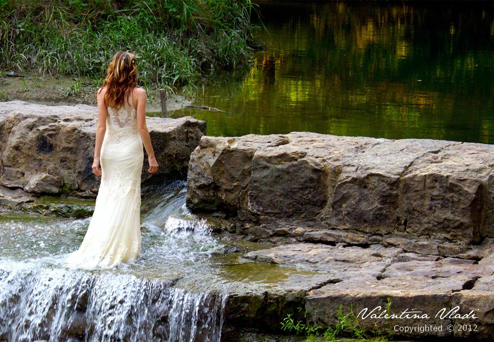 Waterfall.original.full